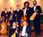 Conference 'History of bowed string instruments'